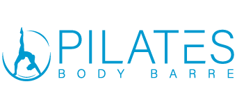 Pilates Body Barre